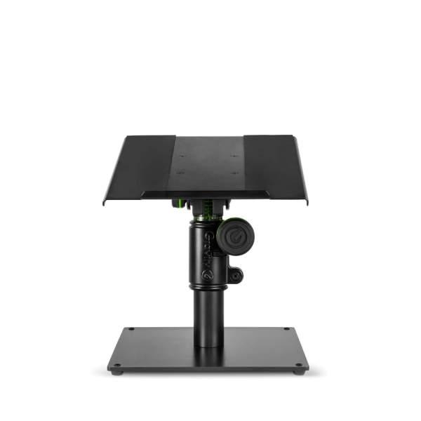 SP 3102 Studiomonitor-Tisch-Ständer