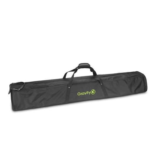 BG SS 2 XLB Transporttasche für zwei große Lautsprecherstative