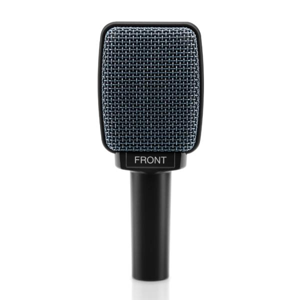 E 906 dynamisches Instrumenten Mikrofon Superniere