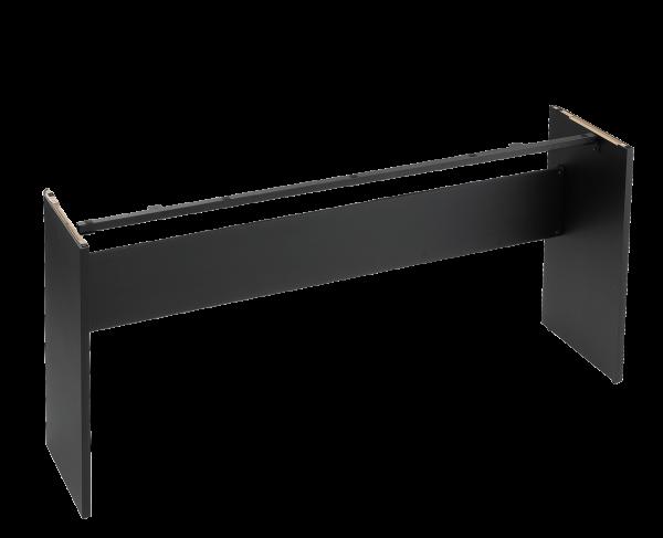 Ständer, schwarz für B2 XE20