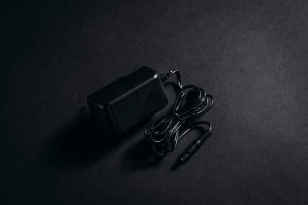 Minitaur Power Supply