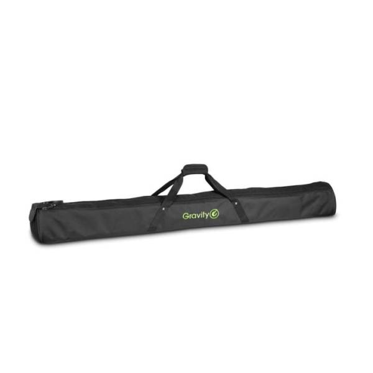 BG SS 1 XLB Transporttasche für ein großes Lautsprecherstativ