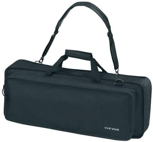 Keyboard Gig-Bag Basic L 108x45x18 cm Keyboardtaschen