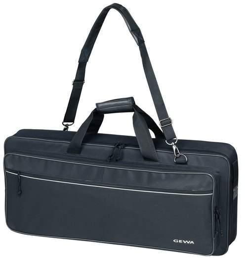 Keyboard Gig-Bag Premium E 75x31x9 cm Keyboardtaschen