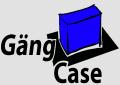Gäng-Case