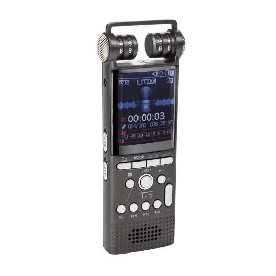Voice Recorder 8Gb (TX26)