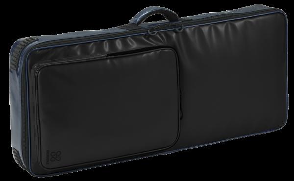 Tasche für KORG prologue Softcase, schwarz
