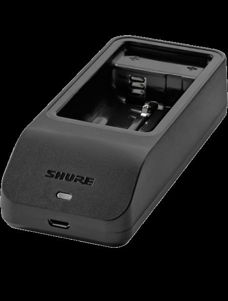 SBC10-100-E USB Lader für 1x SB900/A inkl. Netzteil
