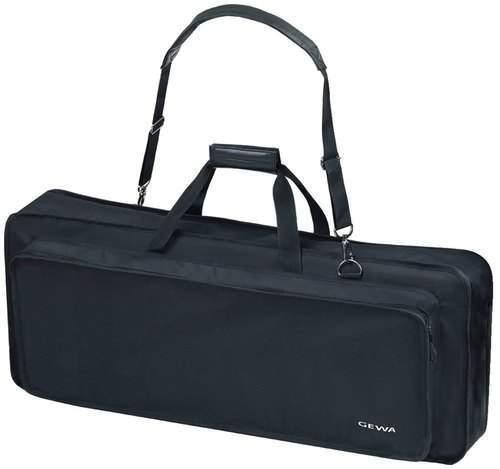 Keyboard Gig-Bag Basic F 85x32x10 cm Keyboardtaschen