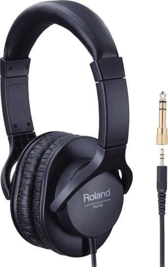 RH-5 Kopfhörer