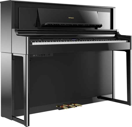LX-706 PE Digital Piano