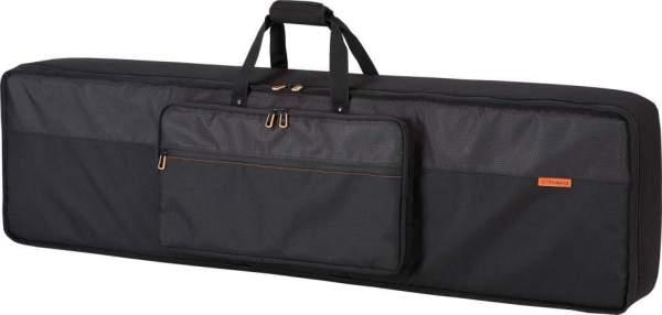 CB-B88V2 Transporttasche für 88-Tasten