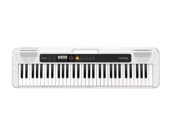 CT-S200 WE Keyboard