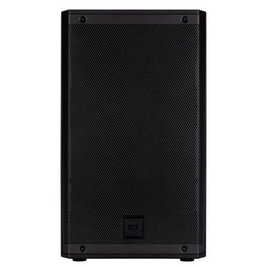 ART 910-A Aktiver Fullrange Lautsprecher