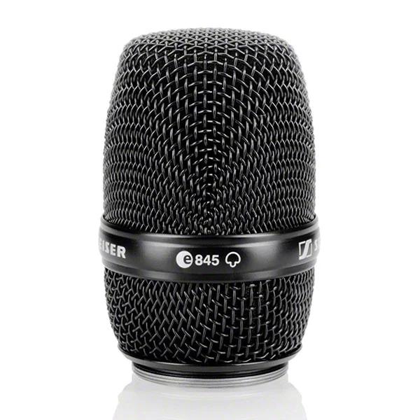MMD 845 dyn. Mikrofonmodul Supernieren-Charakteristik