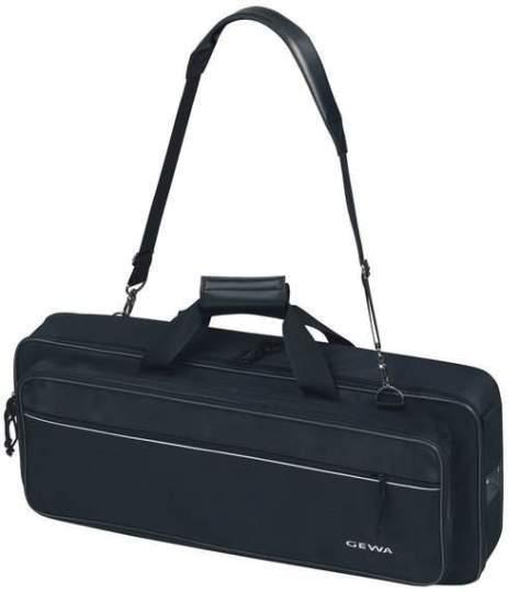 Keyboard Gig-Bag Premium D 65x24x9 cm Keyboardtaschen