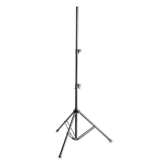 SP 5522 B Lautsprecher- und Lichtstativ mit zwei Auszügen