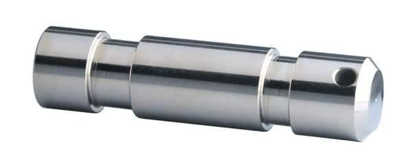 24519 TV-Zapfen Innengewinde M10 x 34 mm Ø 28 mm, L: 115 mm
