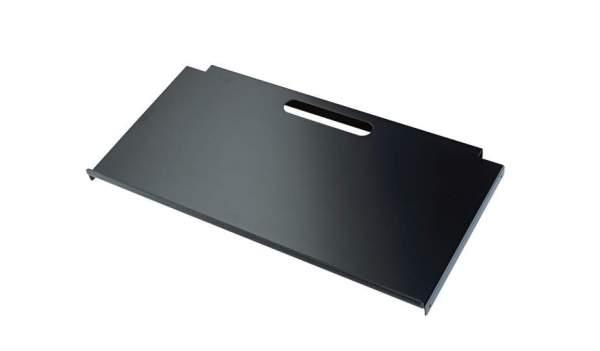 18819 Ablage schwarz für Controller Keyboard