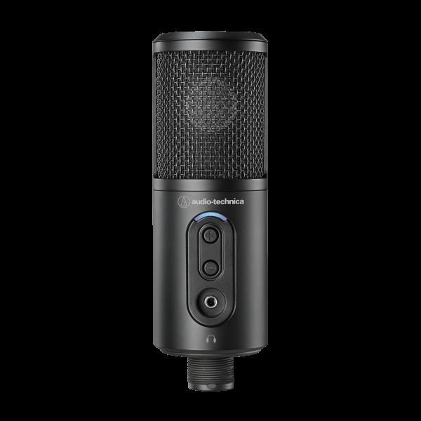 ATR2500X-USB Mikrofon