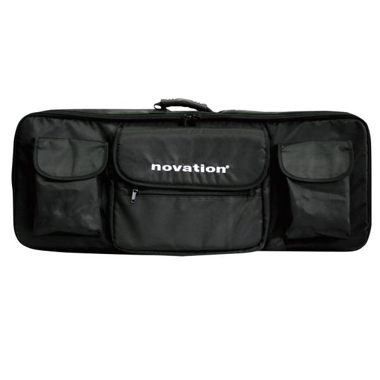 Impulse Soft Carry Case 49 Softbag Impluse 49, ReMOTE 49 und KS4