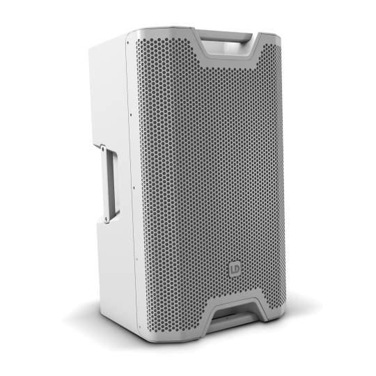 ICOA 15 A BT W Aktiver Fullrange Lautsprecher