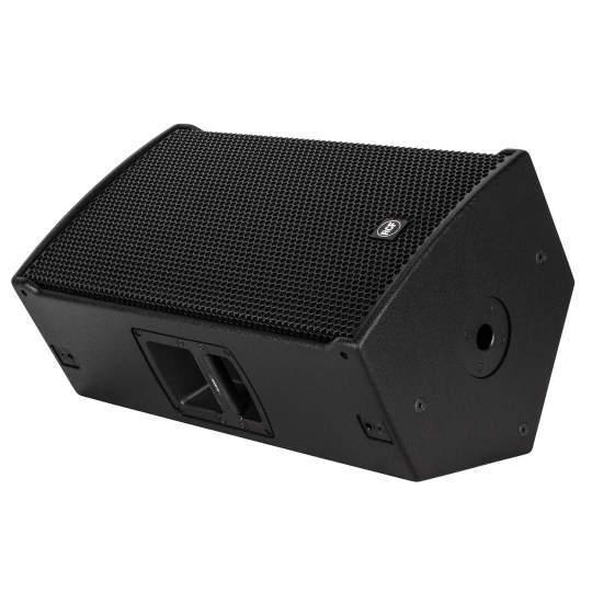 NX 45-A Ausstellungsmodell Aktiver 2-Wege Lautsprecher