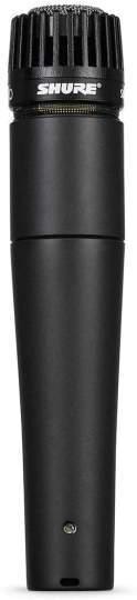 SM57 LC Mikrofon Dynamisches Instrumenten-Mikro