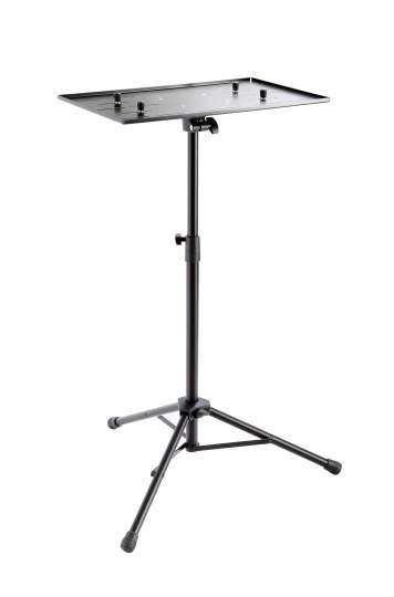 12185 Laptop-Ständer stabiler Tischständer
