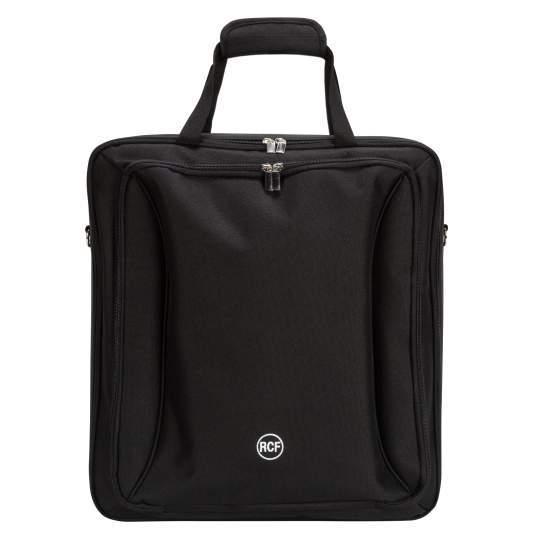 Cover Bag M20X BG M 20X - E 12