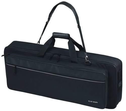 Keyboard Gig-Bag Premium F 85x32x10 cm Keyboardtaschen