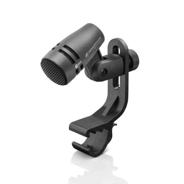 E 604 dynamisches Instrumenten Mikrofon Superniere