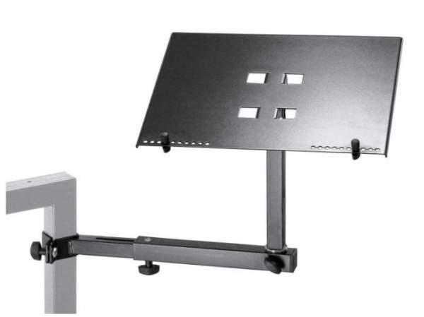 18815 Laptop Holder Laptophalter für Omega