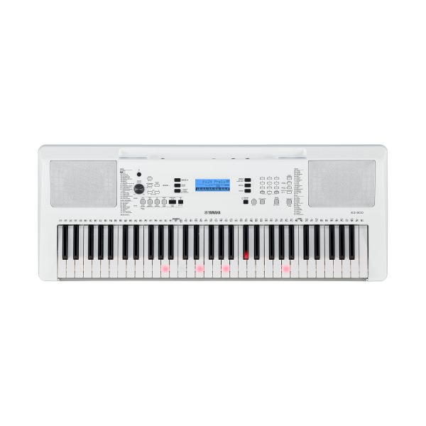 EZ-300 Keyboard