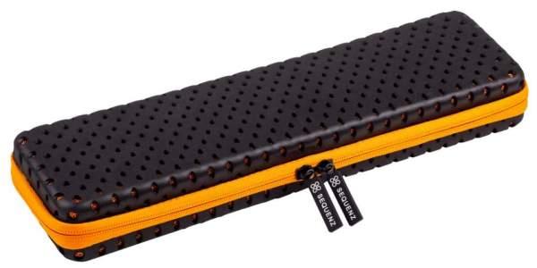 Tasche für Korg Nano Control Softshell Case, orange