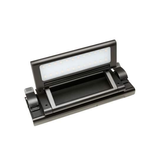 SLED 24 PRO LED Notenpultleuchte
