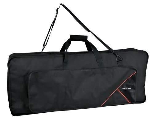 Keyboard Gig-Bag Premium J 96x37x15 cm Keyboardtaschen
