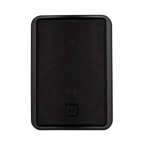 MR 40T TWO-WAY PASSIVE SPEAKER WITH TRANSFORMER 40W RMS 108 dB max SPL