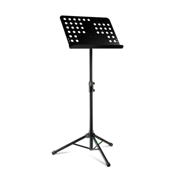 NS 411 Music Stand Orchesterpult