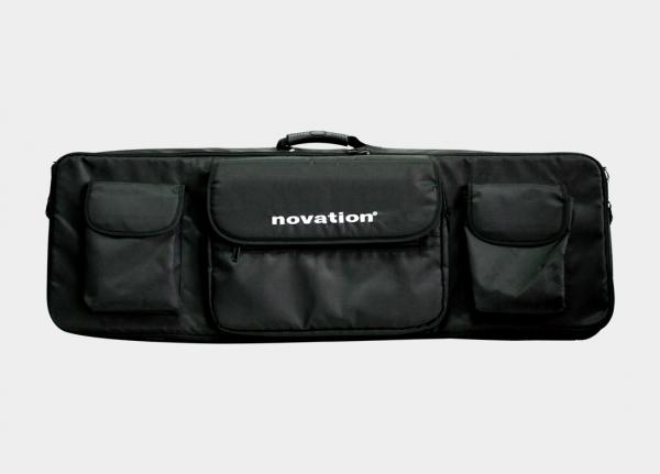 Impulse Soft Carry Case 61 Softbag