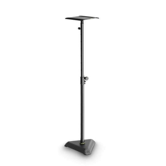 SP 3202 VT VARI-TILT® Studiomonitor-Ständer