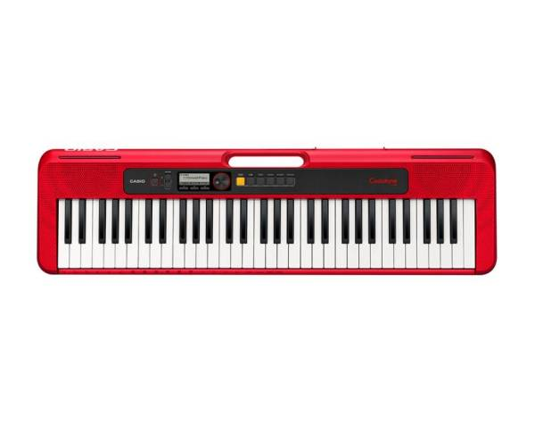 CT-S200 RD Keyboard