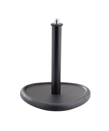 23230 Tischstativ Tisch-Mikrofonstativ