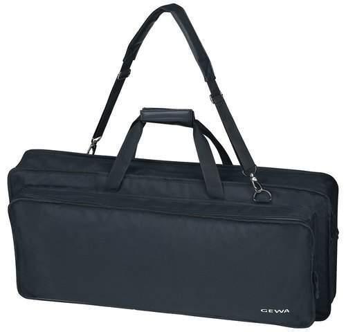 Keyboard Gig-Bag Basic E 75x31x9 cm Keyboardtaschen
