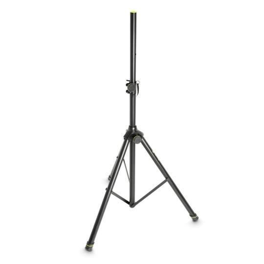 SP 5212 B Lautsprecherstativ 35mm Stahl