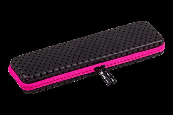 Tasche für Korg Nano Control Softshell Case, pink