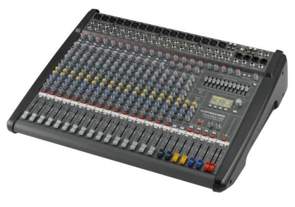 Powermate 1600-3